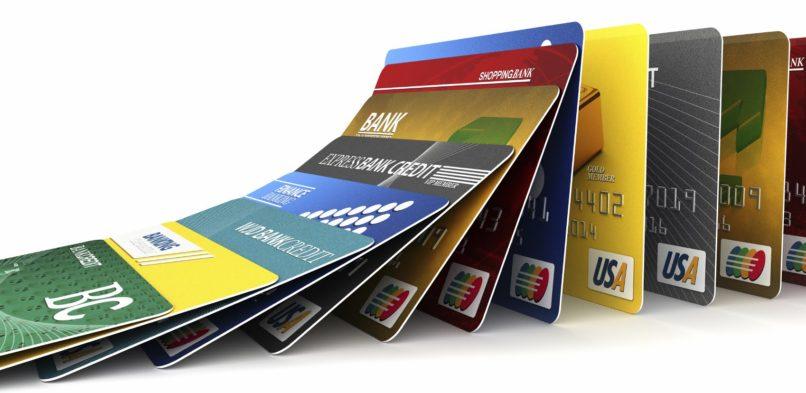 Solidny kredyt gotówkowy