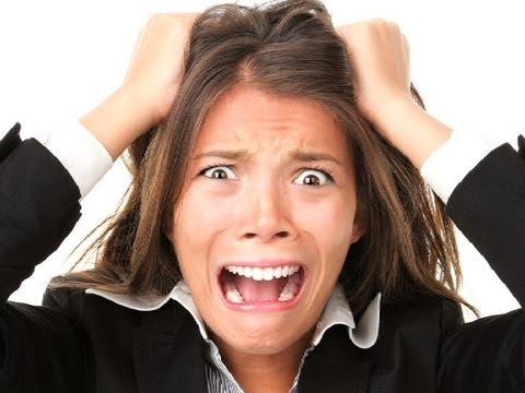 Przeprowadzki muszą powodować stres?