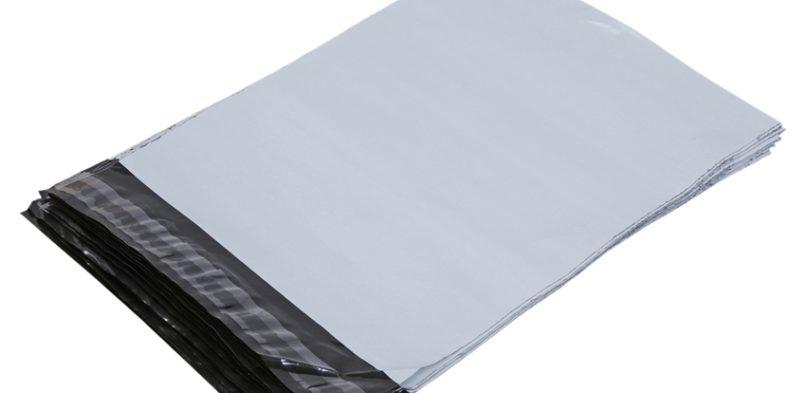 Foliopaki – z czego powstają oraz jak się je produkuje?