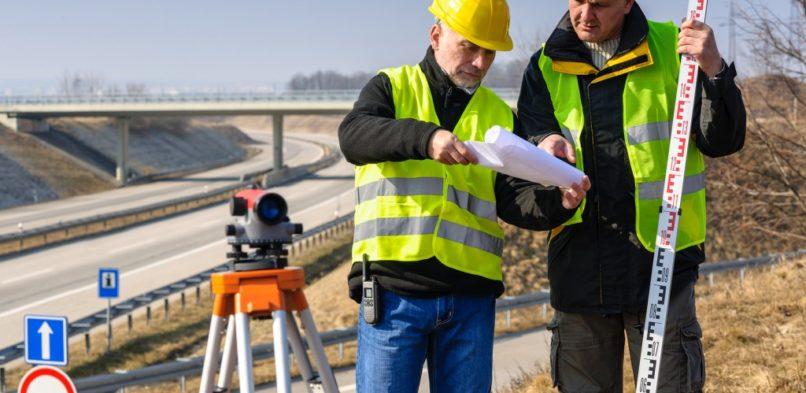 W jaki sposób wyszukać pracownika geodezyjnego, który prawidłowo sporządzi pomiar geodezyjny?